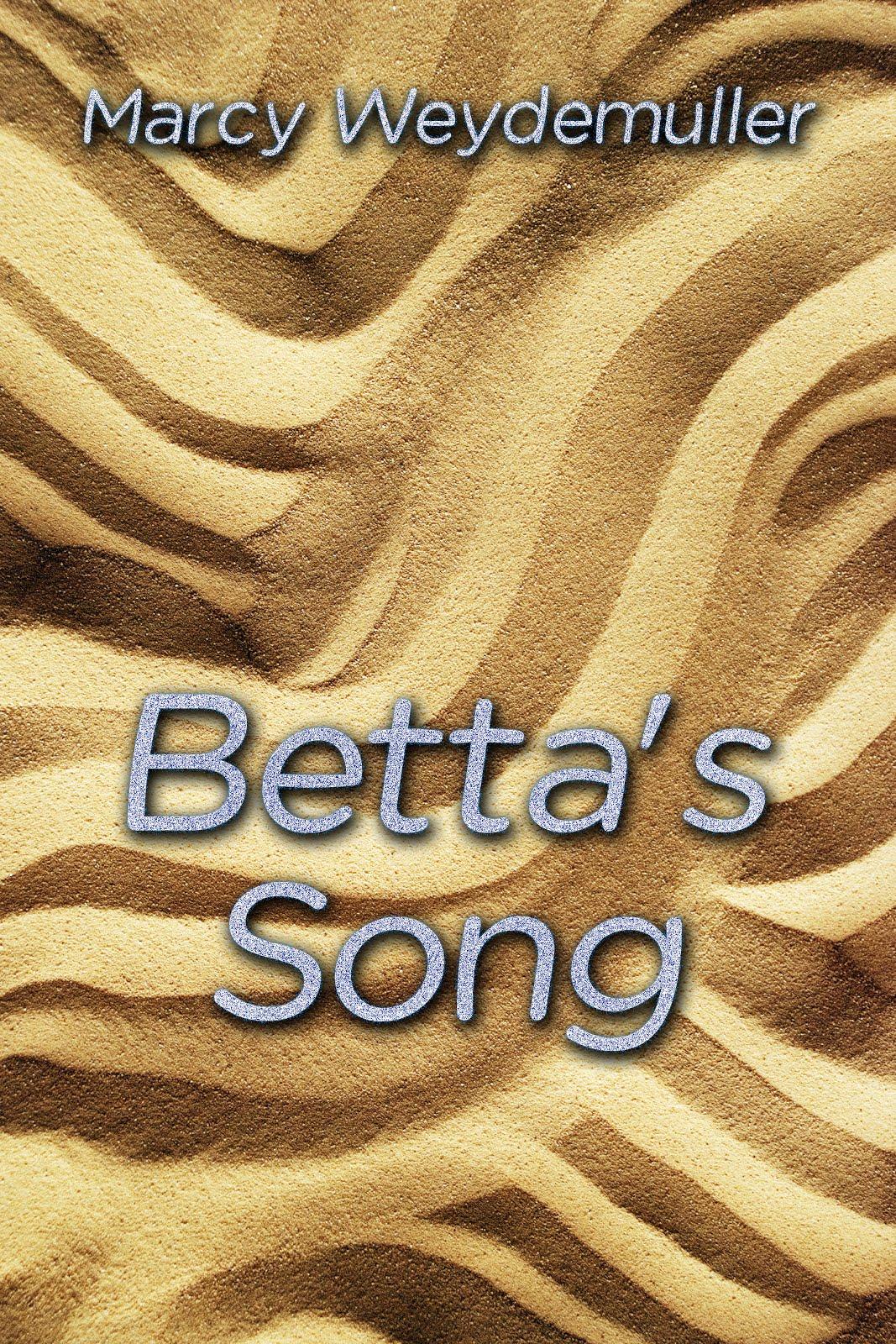 Betta's Song