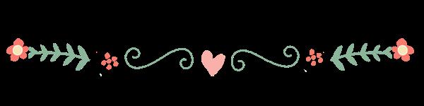 blog-divider-wreath-elements-06-2013-smaller.png