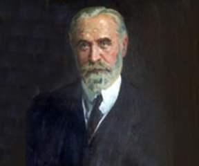 frases do filosofo Francis Herbert Bradley