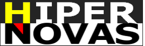 Hipernovas