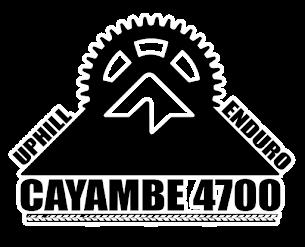 CAYAMBE 4700