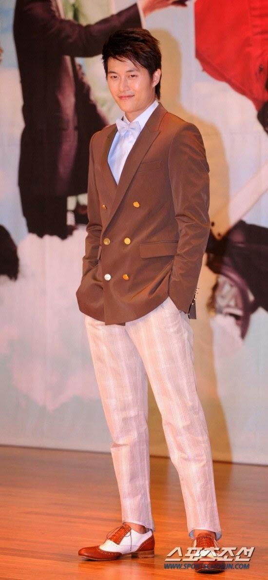 Jae Hee foto11