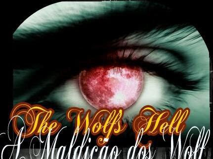 A Maldição dos Wolf para download