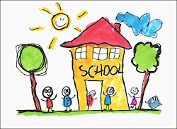 Ιστοσελίδα του 1ου Δημοτικού Σχολείου Πετρούπολης