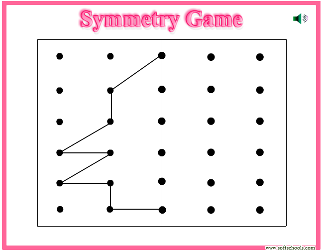 math worksheet : download symmetry pattern games  rutrackerlease : Kindergarten Symmetry Worksheets