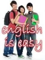Cara Muda Belajar Bahasa Inggris.