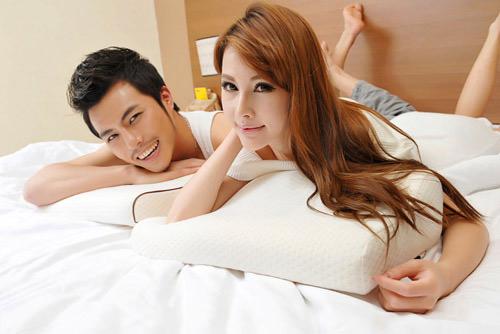 Bác Sĩ 2 Súng Các bước dạo đầu khi quan hệ khiến nàng sướng phát điên