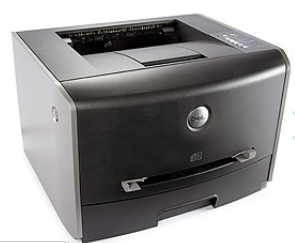 Dell Laser Printer 1720 Driver Download Windows 7
