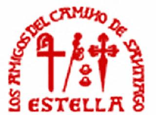 Jornadas sobre Patrimonio de la asociación de Amigos del Camino de Santiago de Estella