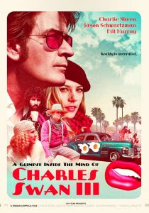 watch A GLIMPSE INSIDE THE MINDS OF CHARLES SWAN III 2012 watch movies online free streaming no surveys no registration