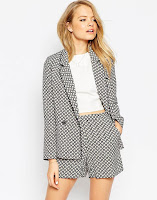 http://www.asos.com/pgeproduct.aspx?iid=5223123&CTAref=Saved+Items+Page
