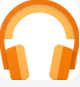 Google Play Music Latest Version Varies With Device for Android Free Download
