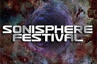 Twisted Sister, Dream Theater, Arch Enemy o Sôber al Sonisphere de Getafe