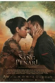 Film Indonesia Terbaru (2011) Sang Penari Full Movie