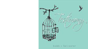Bobbie Lancaster: Testimony