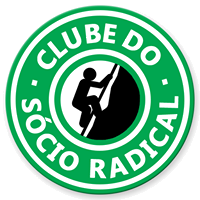 Clube do Sócio Radical