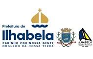 ► Prefeitura de Ilhabela