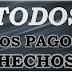 Completado el ingreso de las becas mec de primeras resoluciones del año 2013/2014.