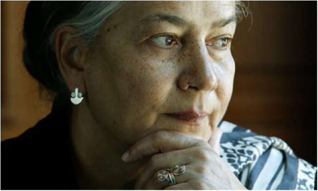 anita desai in custody You can watch the full movie : about the author: anita desai was born in mussoorie in 1937, educated in miranda house, delhi.