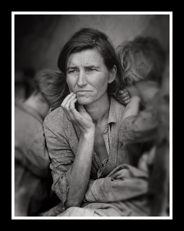 biography of photographer dorothea lange Dorothea lange / biography & images art resources related historical, modern and cultural fine art themes quotes books & videos (youtube) historian linda gordon presents us with a portrait of the artist as a woman in her fascinating new biography of photographer dorothea lange, who.