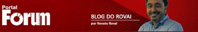 http://www.revistaforum.com.br/blogdorovai/2016/02/03/o-significado-beijo-que-dilma-nao-deu-em-eduardo-cunha/