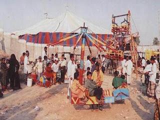 a village fair, village fair, fair, village, village festival,