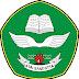 Logo STAIS Sangatta