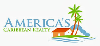 America's Caribbean Realty