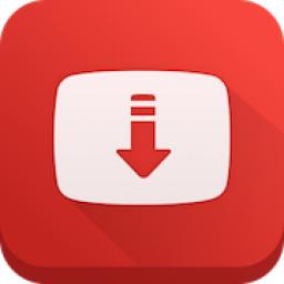 SnapTube YouTube Downloader V 4.3.1.8256 Sem Propagandas