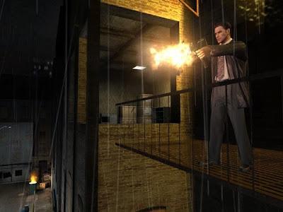 لعبة الاكشن والمغامرات Max Payne 2 حصريا تحميل مباشر Max+Payne+2+3