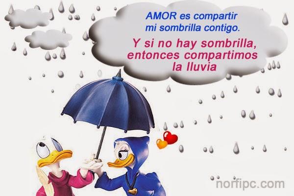 Imagenes con animacion de amor frases de animo Imagenes con animacion