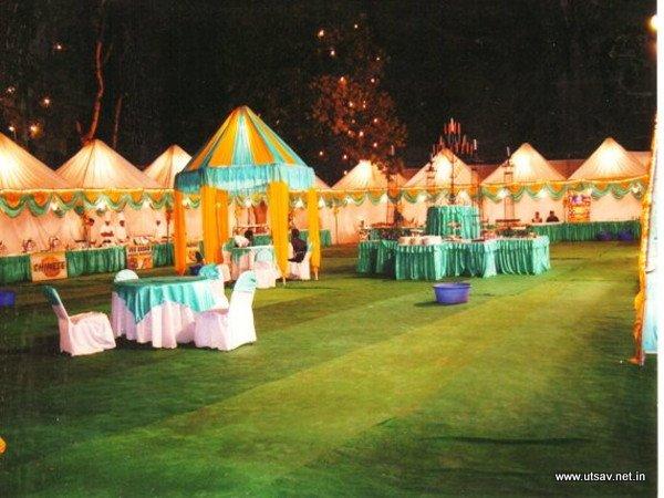 Cheap Wedding Banquet Halls