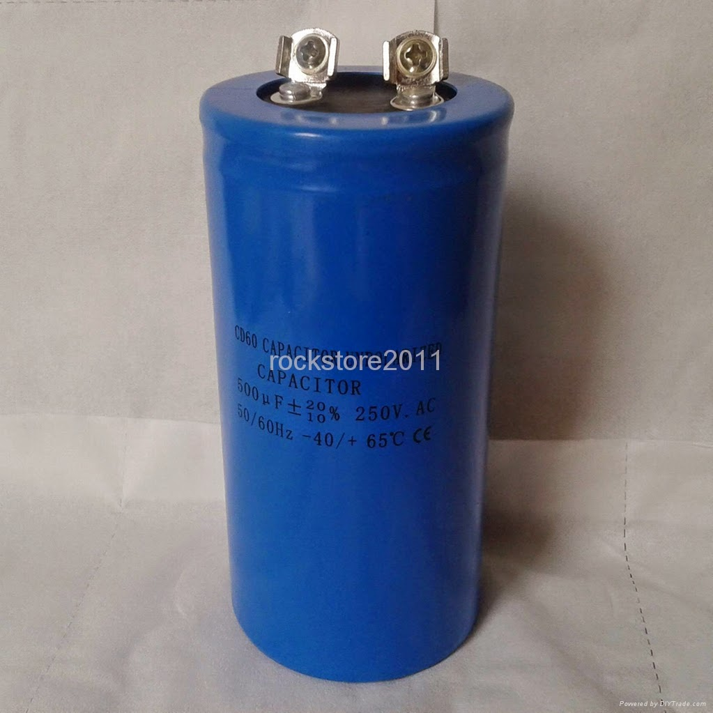 Sadaf Media Capacitor Diagram Images Pictures Becuo Electrolytic