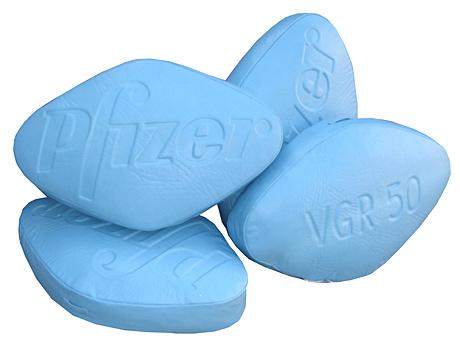 Viagra spoofing microsoft adresses