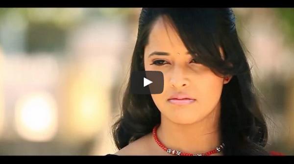 Geetha Madhuri, Nandu Aditi Telugu Short Film