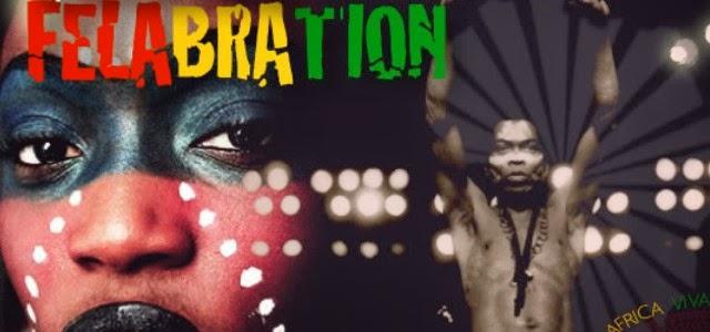Nigeria: Felabration - More Than a Music Festival