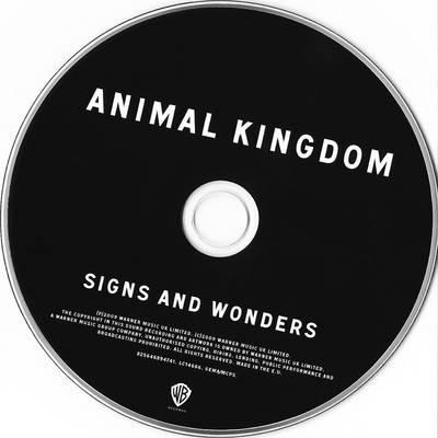 animal-kingdom-movie-dvd-label-art