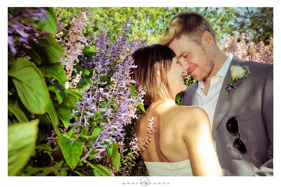 DK Photography Roenica-24 Roenica & Tim's  Picnic Wedding in Hartenberg Estate, Stellenbosch  Cape Town Wedding photographer