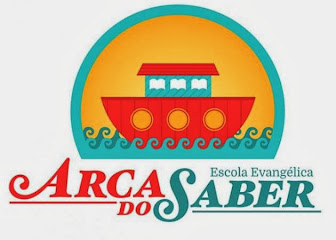 ESCOLA EVANGÉLICA ARCA DO SABER