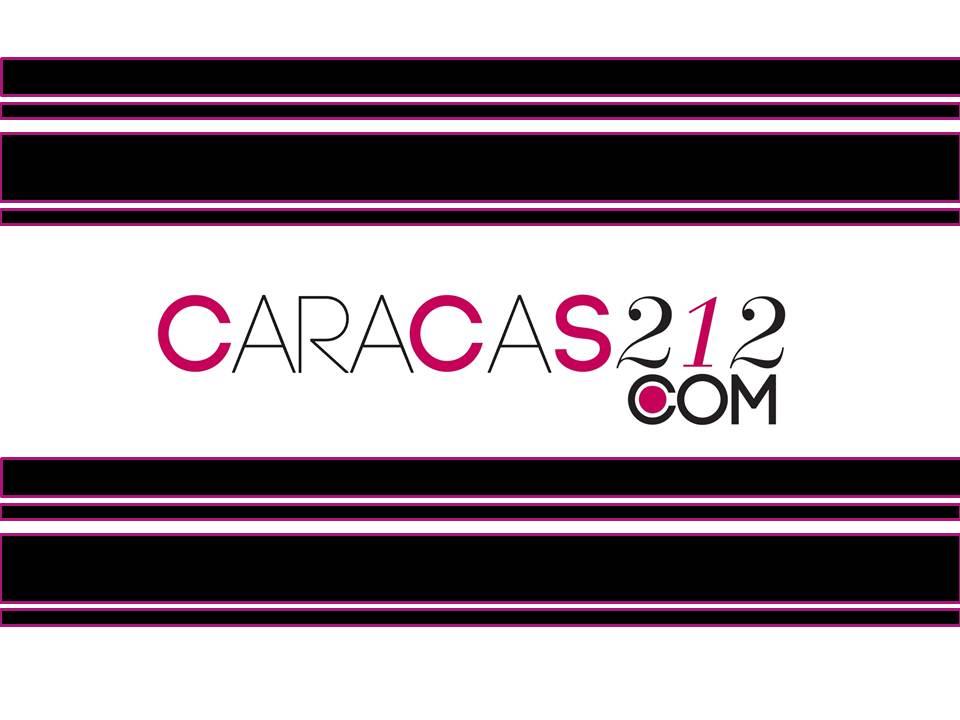 caracas212.com