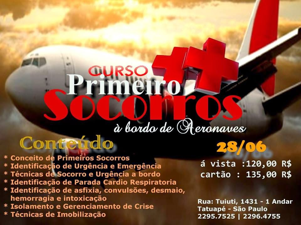 https://www.facebook.com/simulado.preparatorio
