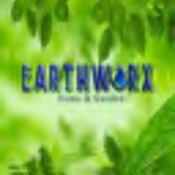 EarthWorx