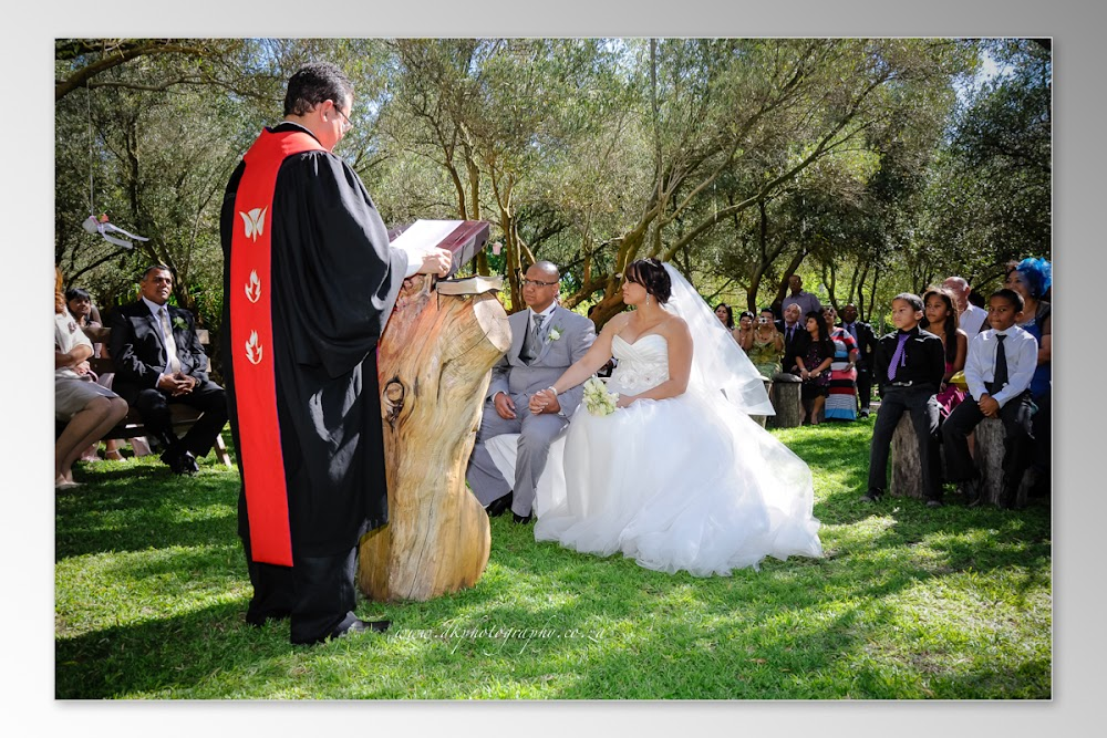 DK Photography DVD+slideshow-106 Tarryn-Lee & Hylton's Wedding in Rusticana  Cape Town Wedding photographer