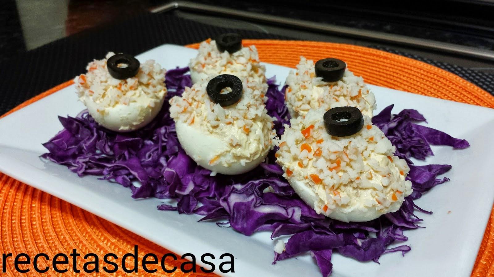 Una Cena De Picoteo Seis Platos Cocina ~ Menu Para Cena Con Amigos En Casa
