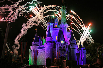 image for Magic Kingdom park