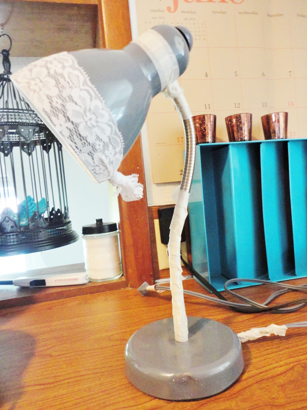 only project madrot target glass globe desk menlo copper lamp table lamps pin