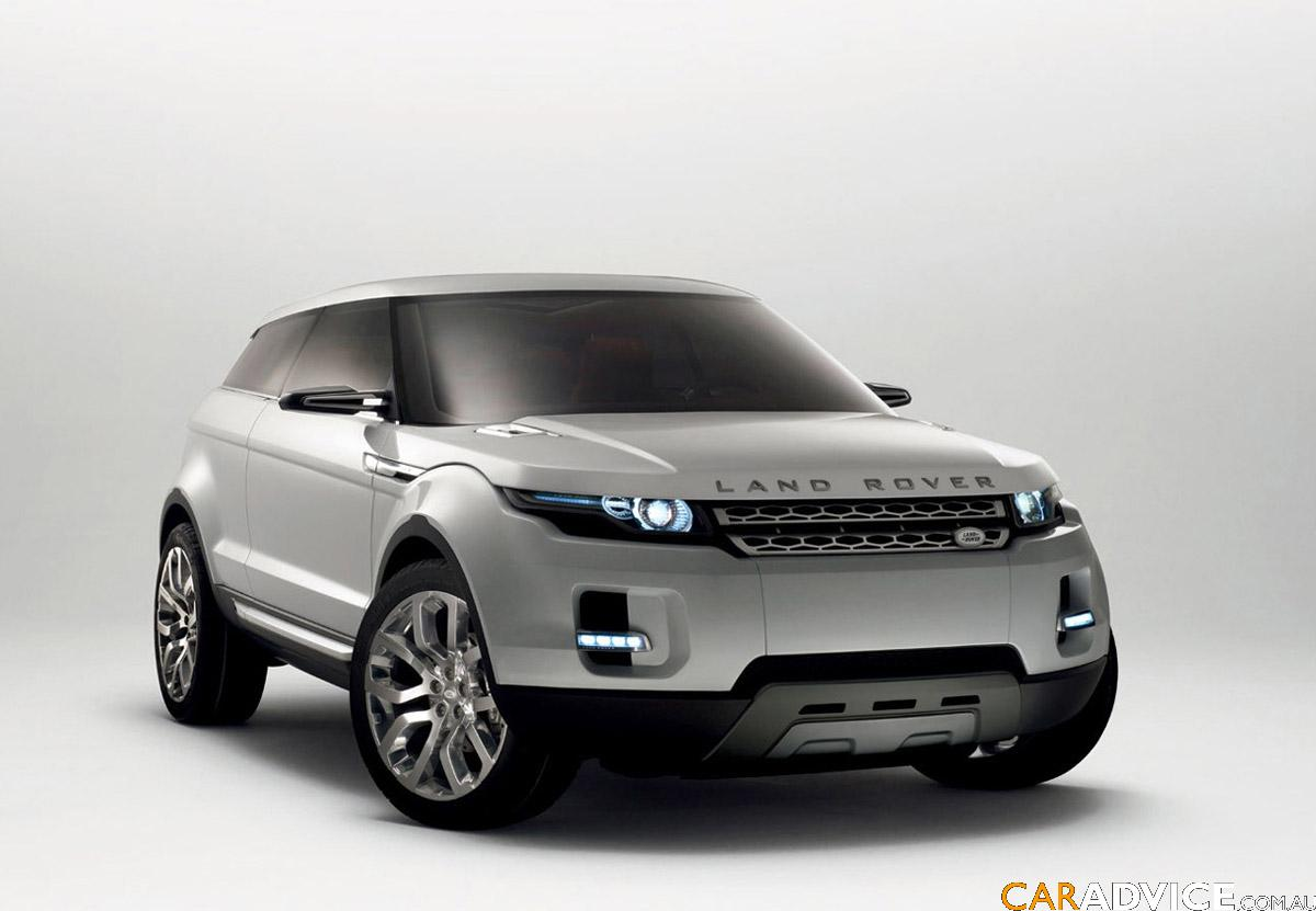 car model list land rover range rover cars. Black Bedroom Furniture Sets. Home Design Ideas