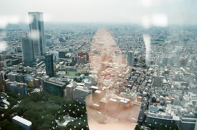 ©Zuru1024 ズル気 - Fotografía