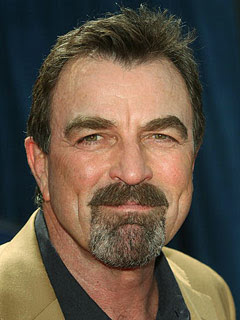 Tom Selleck slike besplatne pozadine za mobitele download