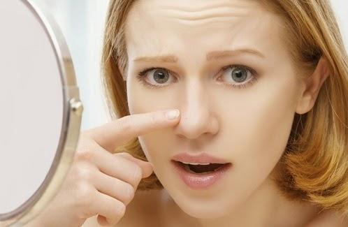 Cara Mengatasi dan Menghilangkan Keriput di Bawah Mata
